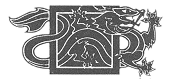 File:Dragon-icon.png