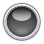 Silver-badge