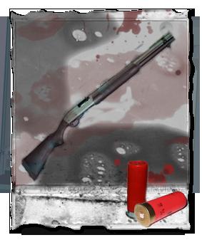 File:Remington-1100.png