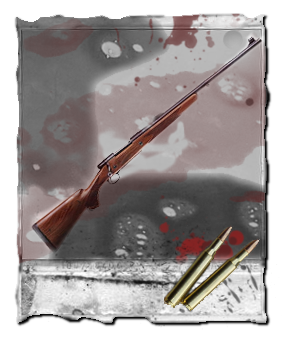 File:Winchester-model70.png