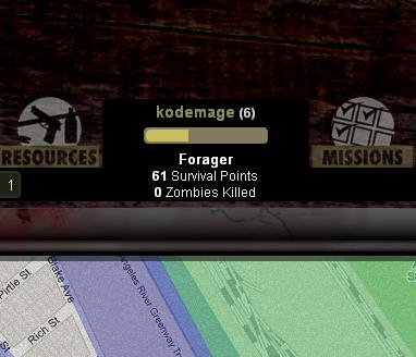 File:Screenshot.2.png