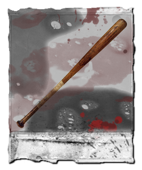 File:Baseball-bat.png