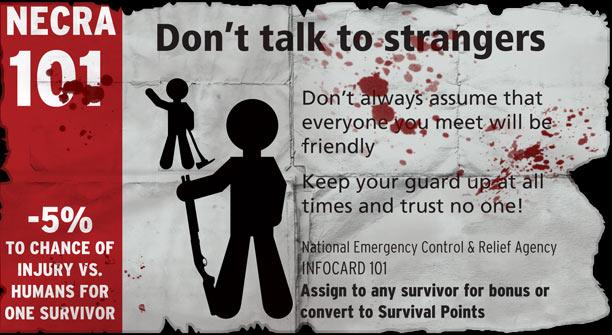 File:Necra-infocard-101.jpg
