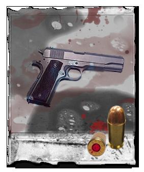 File:Colt1911.png