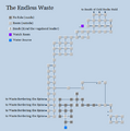 Zone 122 - The Endless Waste.png
