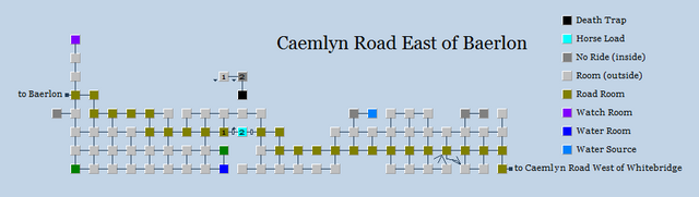 File:Zone 039 - Caemlyn Road East of Baerlon.png