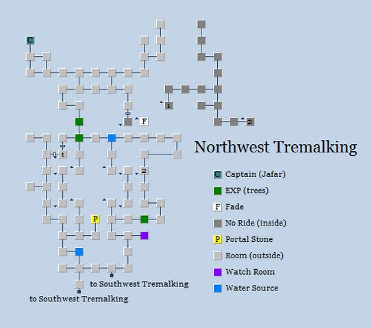 File:Zone 244 - Northwest Tremalking.png
