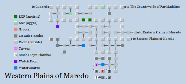 File:Zone 104 - Western Plains of Maredo.png