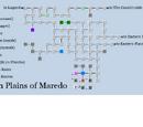 Western Plains of Maredo