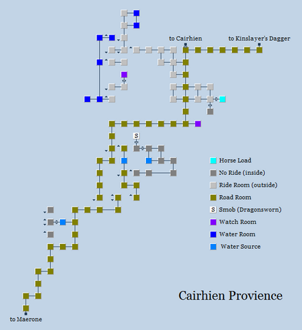 File:Zone 074 - Cairhien Province.png