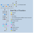 East City of Tanchico