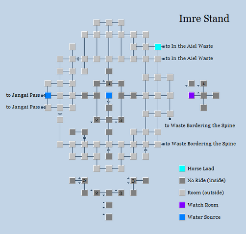 File:Zone 067 - Imre Stand.png