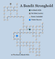 Zone 097 - A Bandit Stronghold.png