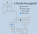 A Bandit Stronghold