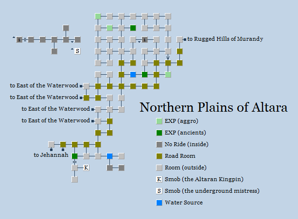 File:Zone 075 - Northern Plains of Altara.png