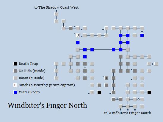 File:Zone 258 - Windbiter's Finger North.png