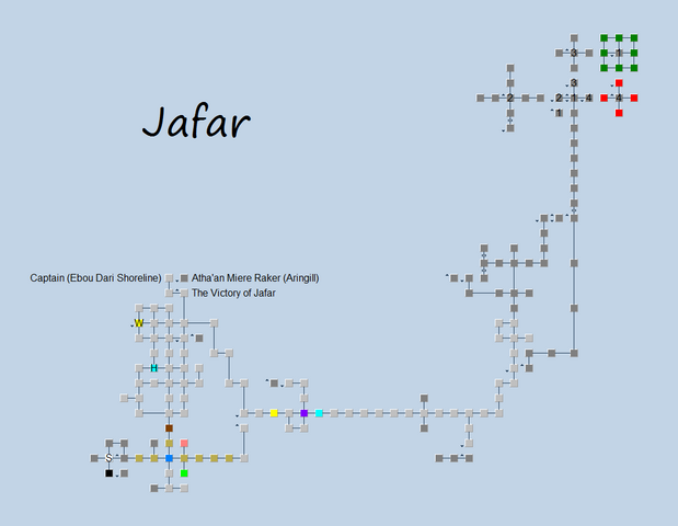 File:Region - Jafar.png