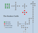 The Sunken Castle