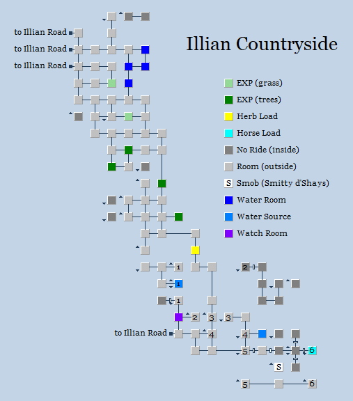 File:Zone 166 - Illian Countryside.png