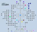 Illian (city)