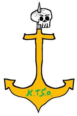 K.T.S.O.