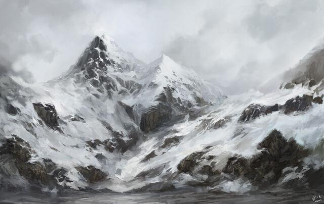 File:Snow Mountain.jpg