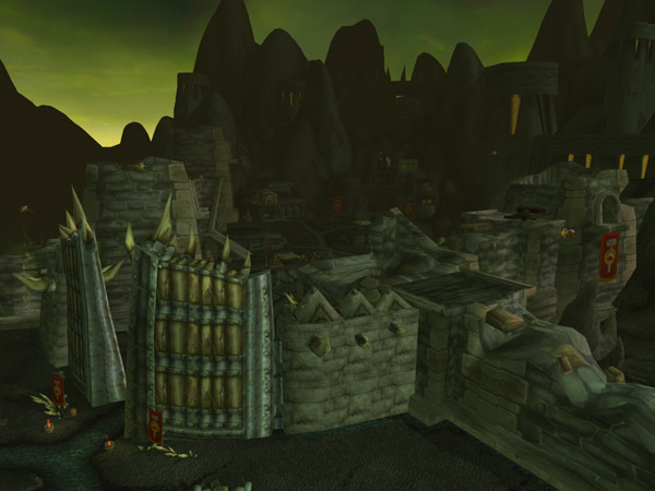 File:Wildhammer Stronghold.jpg