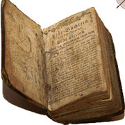Runebooksmall