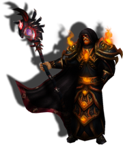 Melgorm Revisited Small png 0
