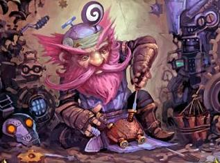 Gnome-0