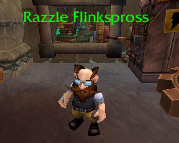 Datei:Razzle Flinkspross.jpg