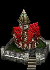 Datei:Rathaus.jpg