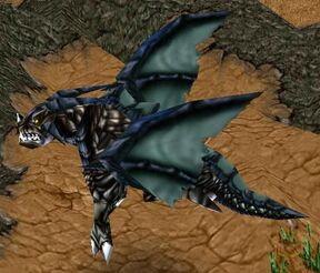 BlackDragon1.jpg