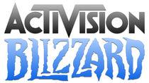 Activision blizzard logo1.jpg