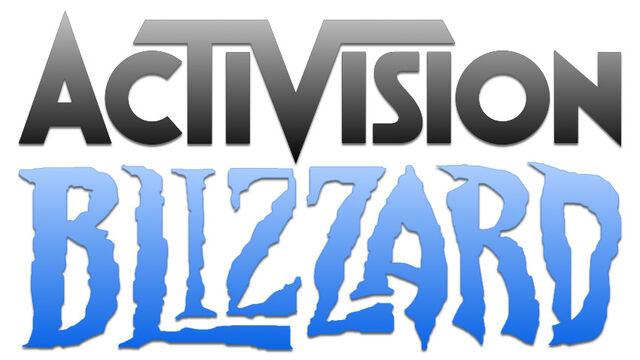 Datei:Activision blizzard logo1.jpg