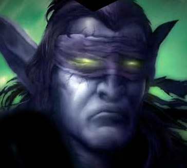Fil:Illidan Stormrage.jpg
