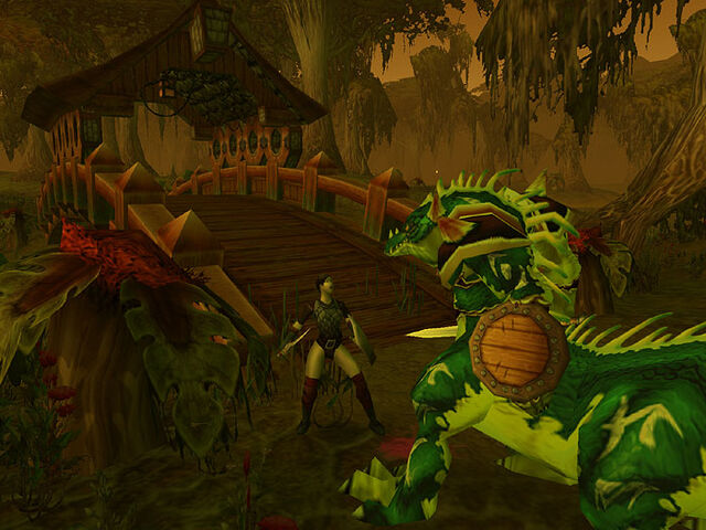 Datei:Dragonspawn.jpg