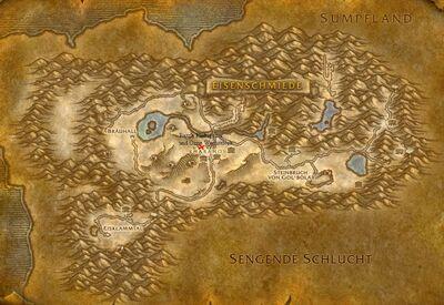 Karte von Dun Morogh (Beschriftet) 2.jpg