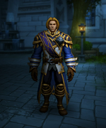 Anduin legion.png