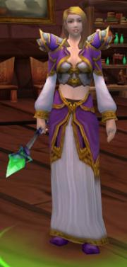 Datei:180px-Jaina Proudmoore old model.jpg