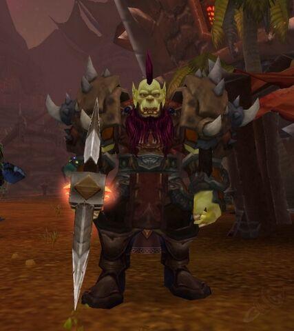 Datei:534px-Kor'kron Overseer (Siege of Orgrimmar).jpg