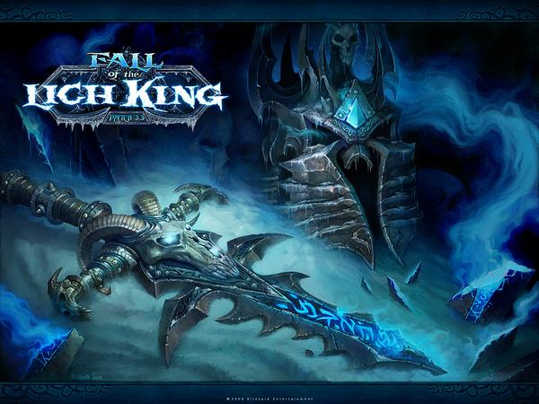 Datei:Fall of the lich king.jpg