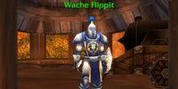 Wache Flippit