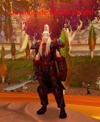 Datei:200px-Dawnblade Blood Knight.jpg