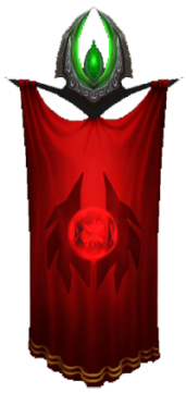 171px-San'layn banner.png