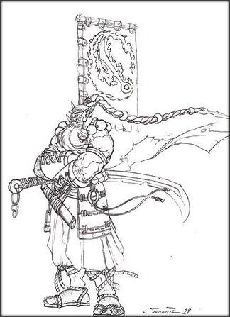 Wc3-blademaster-large.jpg