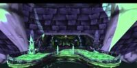 Acherus (Ordenshalle)