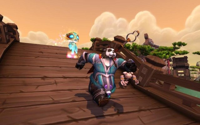Datei:Ss preview Mists of Pandaria Pandaren Monk and the Spirit of Water.jpg.jpg