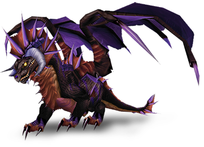 Datei:Onyxia.png
