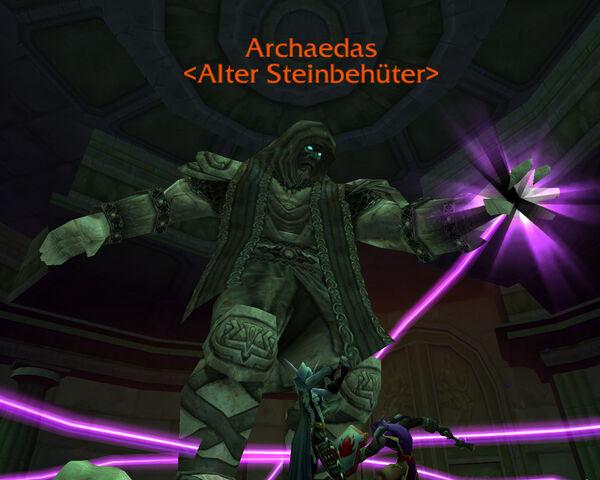 Datei:Archaedas6.jpg